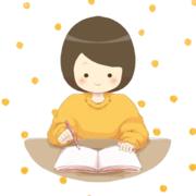 節約と貯金を叶える主婦ブログ『おにせつ』