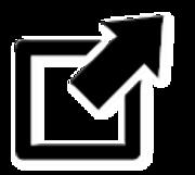 がんばる開発・設計者 -placeOn公式ブログ-