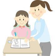 偏差値54から難関校への道〜母娘の中学受験