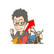 Jiroの端株投資奮闘記
