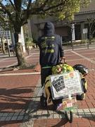 なりブロ  〜自分の目で見るニッポン 自転車旅〜
