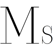 Ms. Mama | シングルママの暮らしがちょっと良くなる