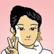 集英社の少女漫画でおもしろかったのを紹介するブログ