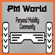 PM LABO 公式ブログ