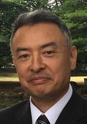 菅谷忠由工務店さんのプロフィール