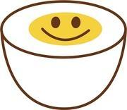 子どもの卵アレルギーを食品で改善するブログ