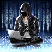くりぷと戦記 -主に暗号通貨の話-