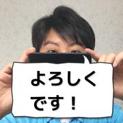 nobopiのブログ