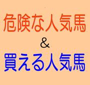 kiken_ninkibaさんのプロフィール