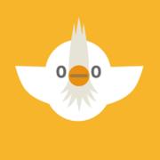 元気を出すbot公式ブログ