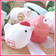 習志野の杜 大原神社のブログ