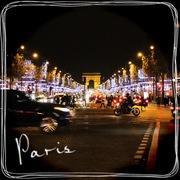 パリ大好きからパリ愛してるになる方法
