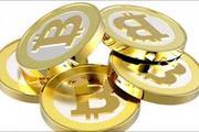 仮想通貨ブログまとめ