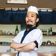 横山翔来さんのプロフィール