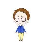 suzukibinさんのプロフィール