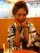 京都バル、バー飲食店経営者303の年中無休ブログ