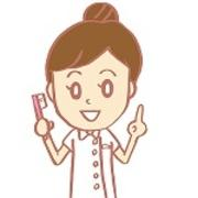 30代女性特有の口臭を今すぐ治す方法!
