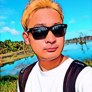 海外経験によって人生が変わった人間が、日本の若者に海外経験を促していきたいブログ