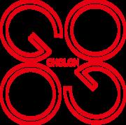 ホーチミン市・チョロン地区情報サイト「チョロンGO」