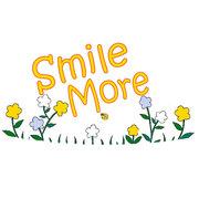 インポート雑貨Smile−More
