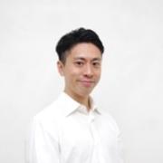 独学でリスニング学習(TOEIC対策)ブログ!