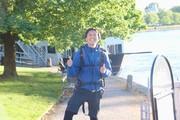 旅する保育士のToyBlog