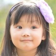 大成功した幼児向け英語教育♡