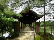 御朱印GUYの京都社寺参拝記