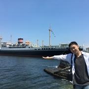 清水慶オフィシャルブログ