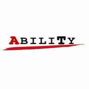 ABILITY NEWS&Blog
