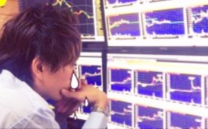 シンジの株ブログ