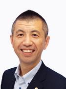 笠間市の行政書士 金木裕之のブログ