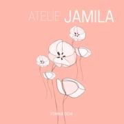 Atelier Jamila