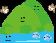 水質屋の技術士取得を応援するブログ