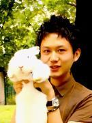 東京で働く三代目税理士のブログ