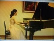 谷真子ピアノレッスン・ルーム「musica」さんのプロフィール