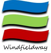 手作りガーデニング日記 合同会社Windfieldway