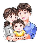 3歳BOY&0歳GIRLドタバタ子育て日記 INカルフォルニア