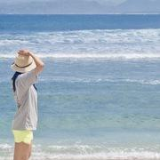 Nomad Style:波乗り女子の自由気ままな旅ブログ