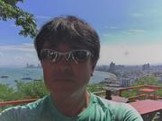 tranningcom「旅のフォトコラム」