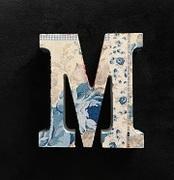 M&Mさんのプロフィール