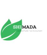 税理士シマダさんのプロフィール