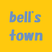 bell's town