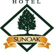ホテルサンオーク グループのブログ