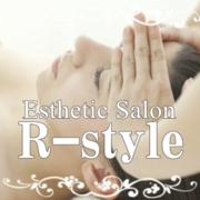 江戸川区平井のエステサロンR−styleブログ