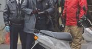 放置バイク・迷惑駐輪・オートバイ豆知識