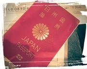 気ままな旅人〜carefree journey〜