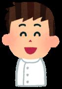 男性看護師の婚活、国試、ケアマネ(3K)ブログ