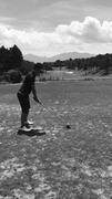 ゴルフ馬鹿のゴルフ日記