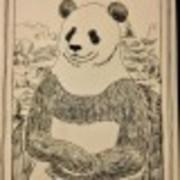 タイ・バンコクに住む中国人の戯言日記